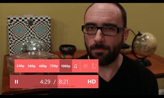 mytube - Game hay cho iPhone ngày 8/6/2015