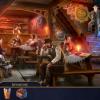 clockwork tales 2 100x100 - Game hay cho Windows Phone ngày 11/7/2015