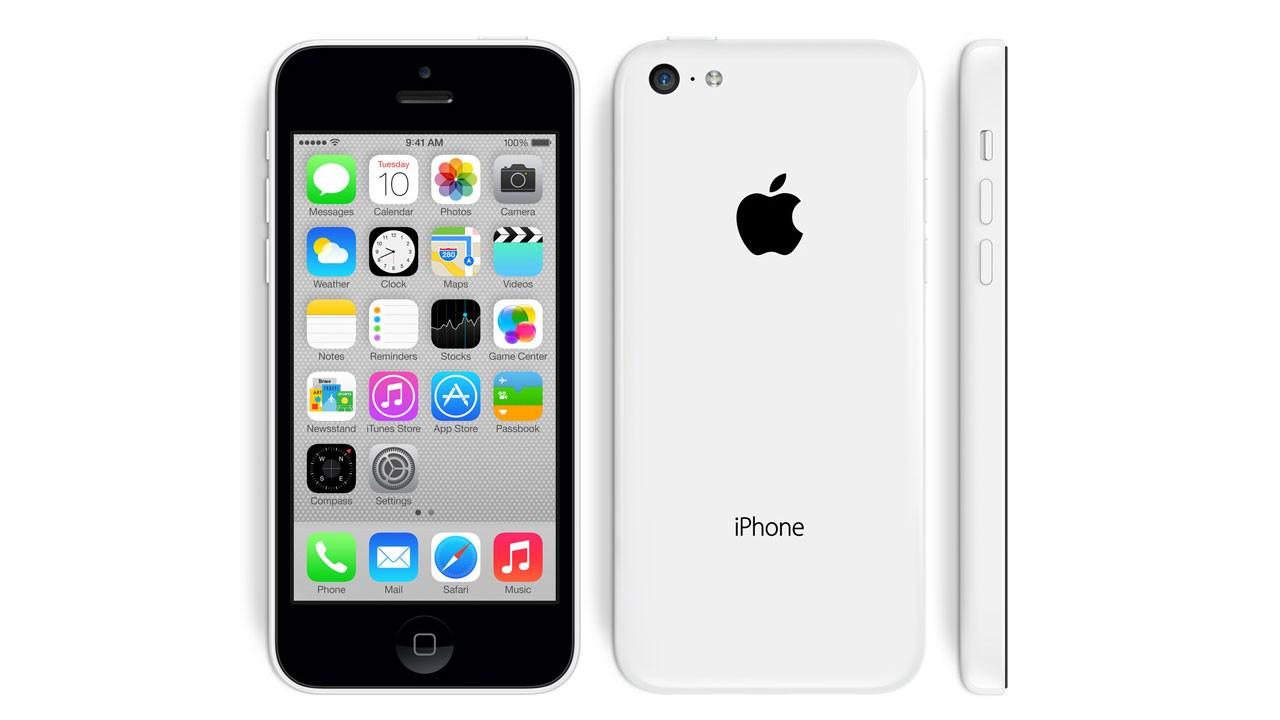 """iPhone 6C - """"iPhone 6c"""" có thể sẽ không được tung ra?"""