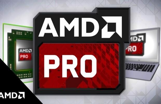 amd pro launch hp elitebook notebooks 1 620x400 - AMD ra mắt dòng vi xử lý PRO A-Series cho hệ thống PC sử dụng Windows 10