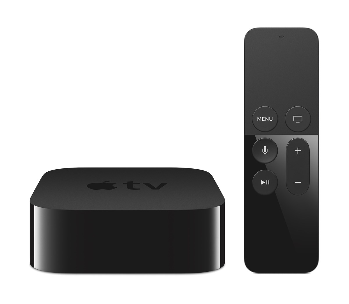 apple tv specs - Chi tiết cấu hình Apple TV