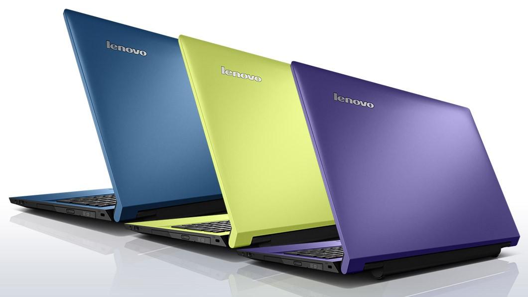 ideapad 305 15 1 - Lenovo ra mắt laptop ideapad 305