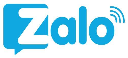 zalo - Đặt mật khẩu cho ứng dụng Zalo