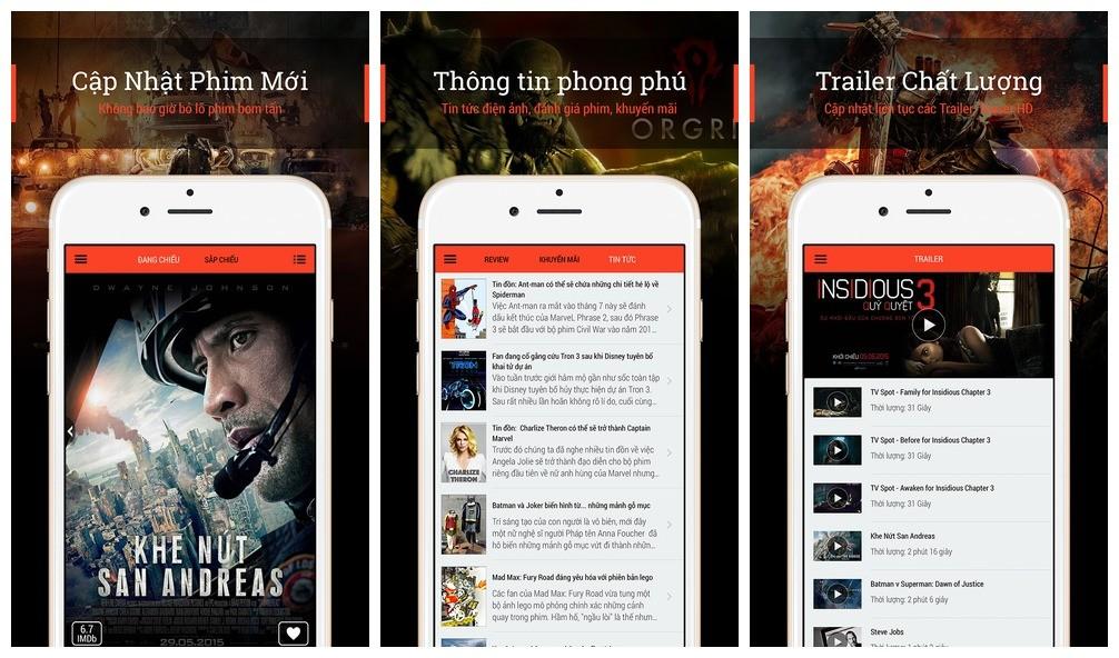 123phim - Xiaomi Redmi Note 3 ra mắt: thông tin chi tiết