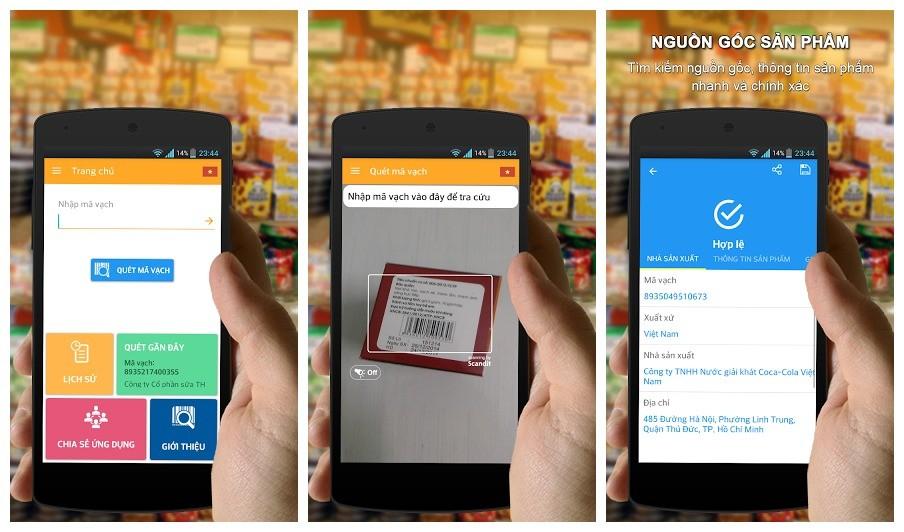 gcheck - Xiaomi Redmi Note 3 ra mắt: thông tin chi tiết