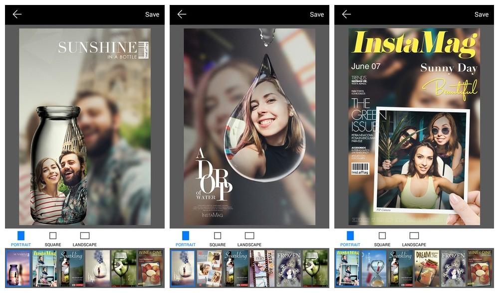 pip camera - Kích hoạt chế độ đa cửa sổ trong Android 6.0
