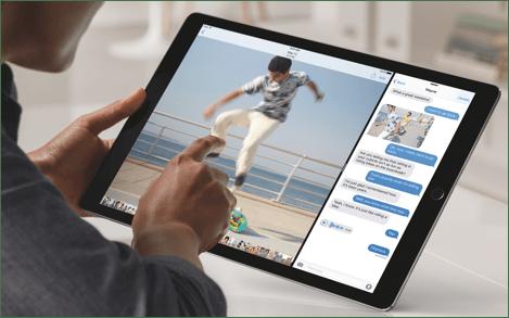 image0021 - Xiaomi Redmi Note 3 ra mắt: thông tin chi tiết