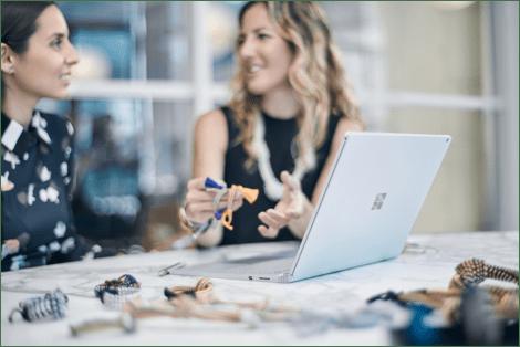 image004 - Surface Book và câu chuyện hậu trường