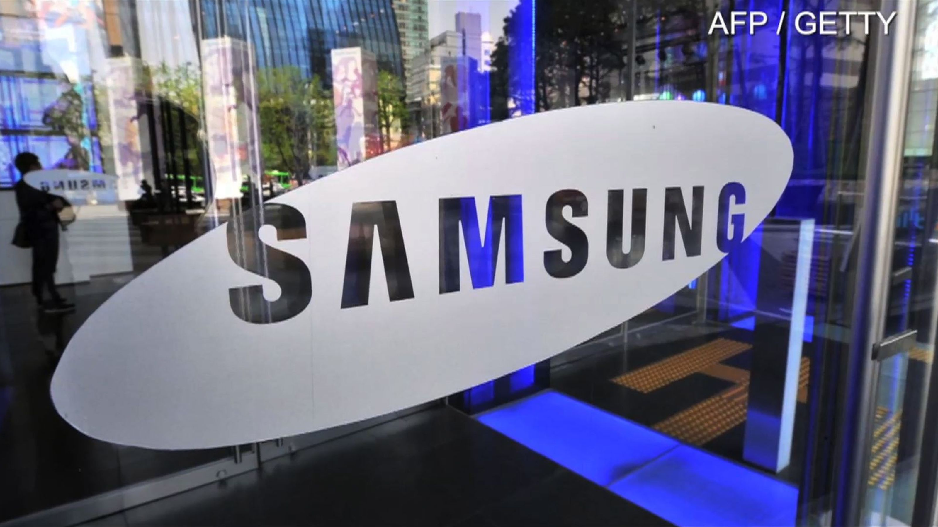 """samsung1 - Samsung tiếp tục """"liều mạng"""" với Tizen?"""