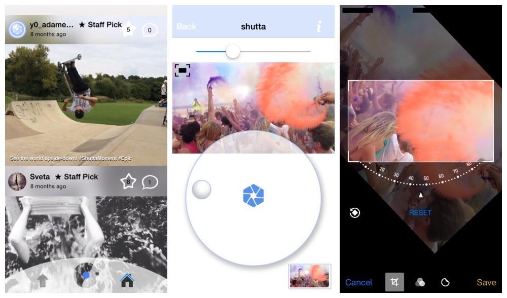 shutta - Xiaomi Redmi Note 3 ra mắt: thông tin chi tiết
