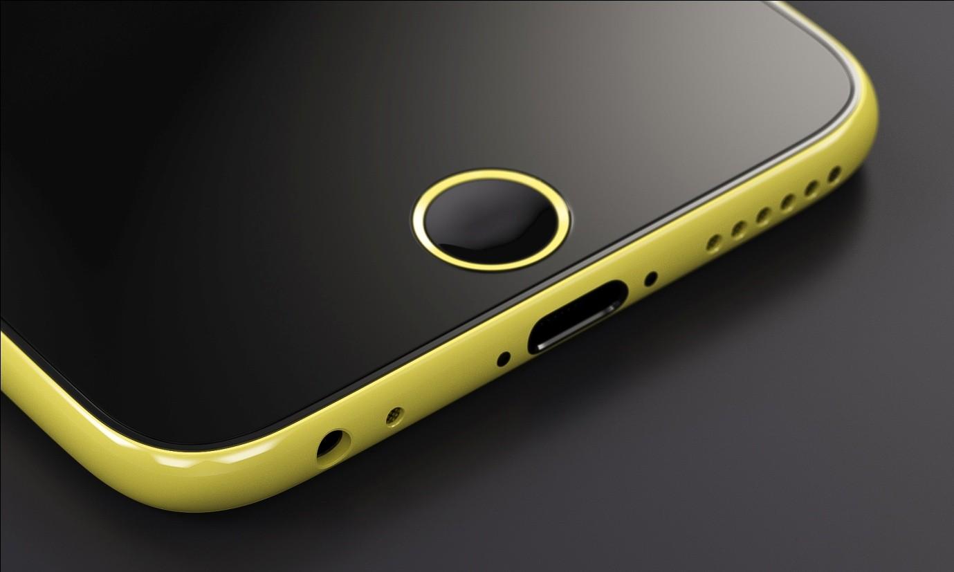 iphone 6c - Apple sẽ tung ra iPhone 6c vỏ kim loại trong tháng 2/2016?