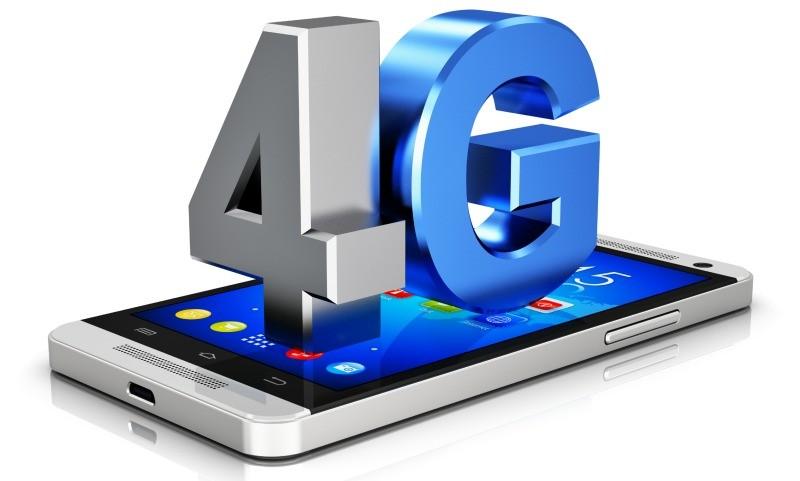 4g vinaphone - Làm sao trải nghiệm 4G miễn phí tại Việt Nam?