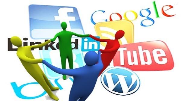 QC mang xa hoi - Quảng cáo hiệu quả trên mạng xã hội