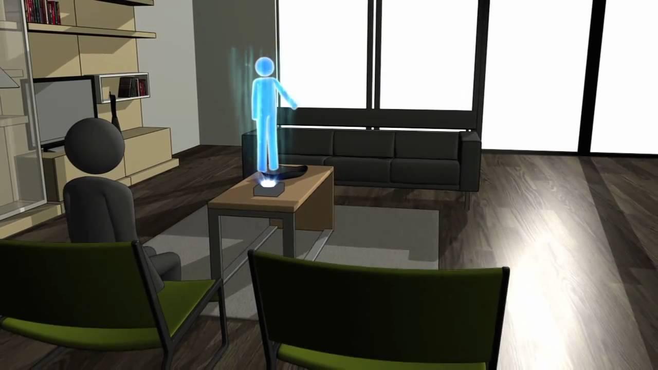 image001 1 - Li-Fi sẽ thay thế Wi-Fi?