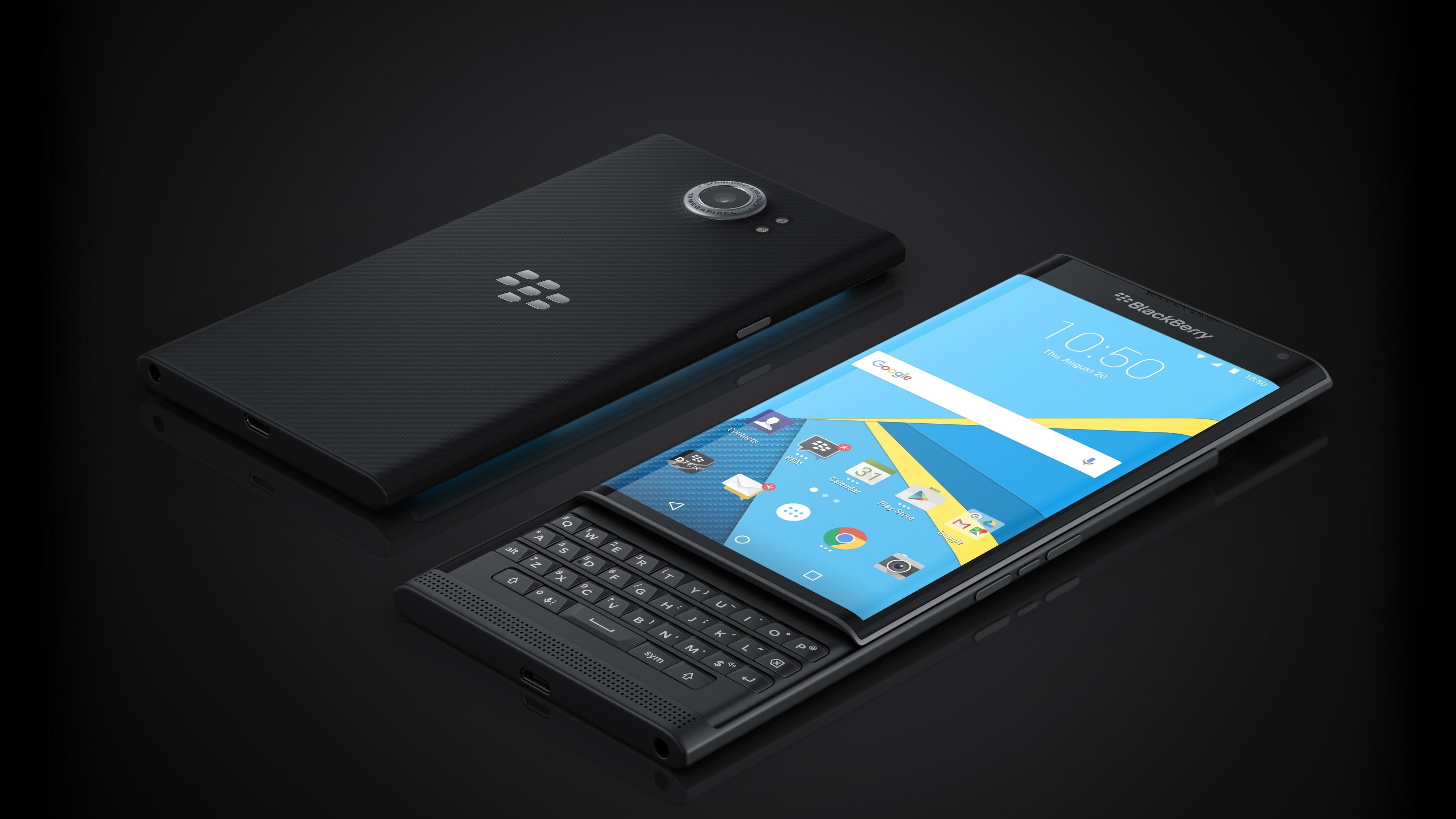 image001 - BlackBerry Priv - Liều thuốc tăng lực cho dâu đen