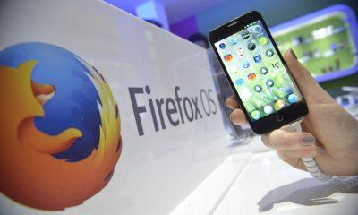 """image0015 400x240 - Tương lai nào cho """"cáo lửa"""" Firefox?"""