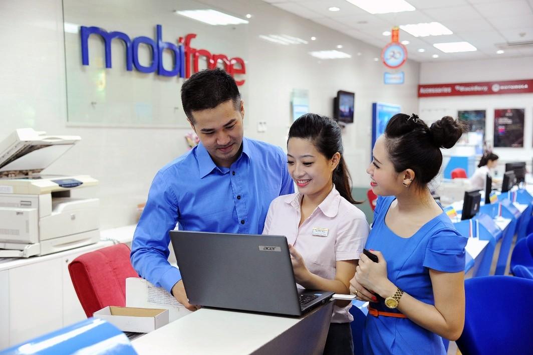mobifone - Xem YouTube bằng 3G không giới hạn dung lượng?