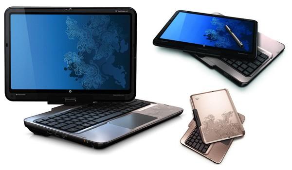 laptop 12 inch - Li-Fi sẽ thay thế Wi-Fi?