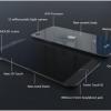 image005 100x100 - iPhone 7 có mặt lưng bằng gốm?