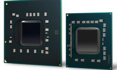 image010 400x240 - Chip đồ họa mạnh cho điện thoại giá rẻ
