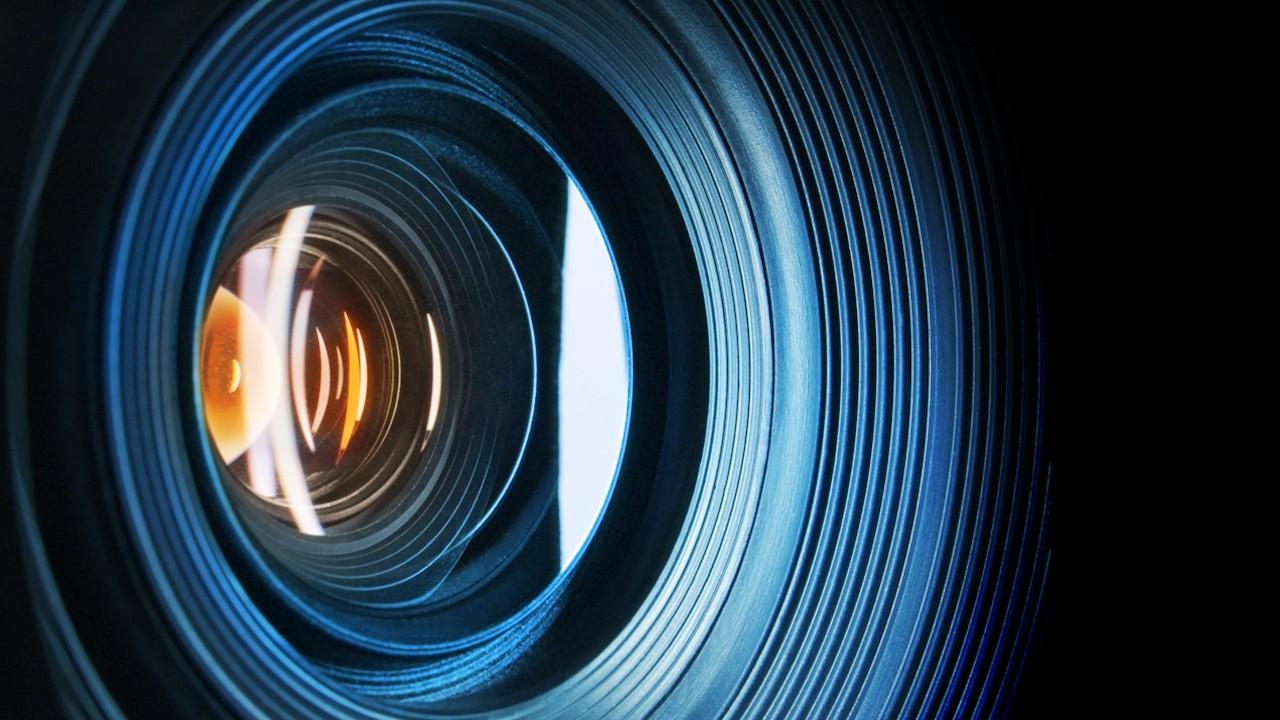 camera lens - Những lưu ý khi chọn mua ống kính mới