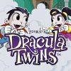 dracula twins 100x100 - Dracula Twins - Anh em ma cà rồng [1.99USD --> Miễn phí]