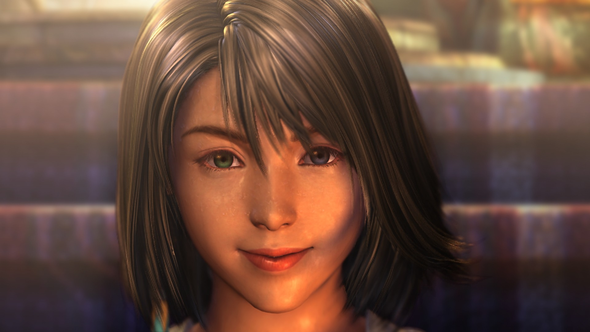 final fantasy x x 2 remastered 4 - [Đánh giá game] Final Fantasy X / X-2 Remastered