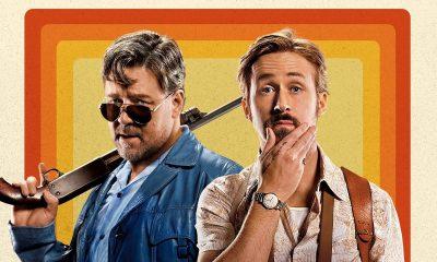 the nice guys 400x240 - Xem phim gì vào cuối tuần này? (27/5 - 29/5)