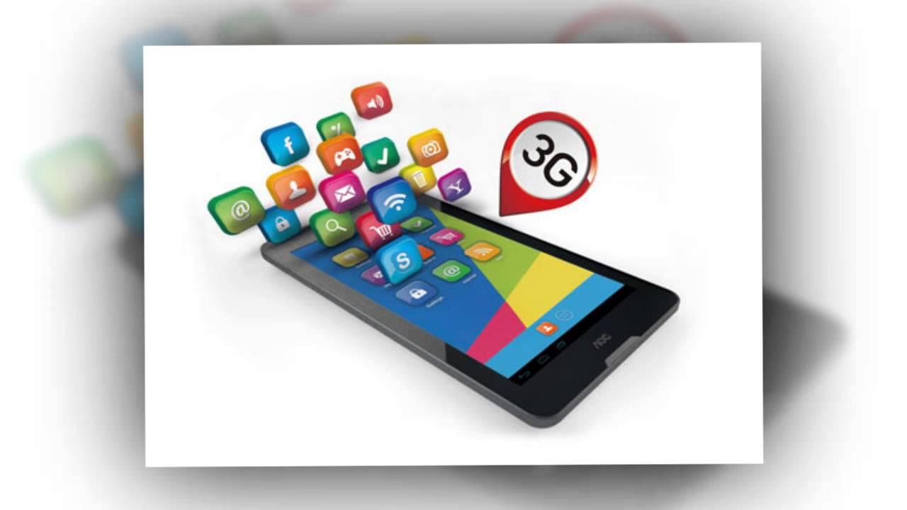 tiet kiem 3g - 5 mẹo giúp bạn tiết kiệm đáng kể 3G trên iPhone