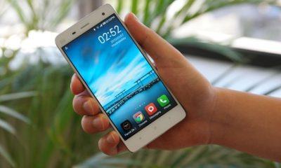 xiaomi 400x240 - Smartphone nào RAM 3 GB, giá từ 3 triệu đồng?