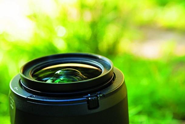 10 điều cần lưu ý khi mua ống kính mới