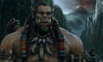 Warcraft 2 400x240 - 6 điều bạn cần biết về Warcraft: The Beginning