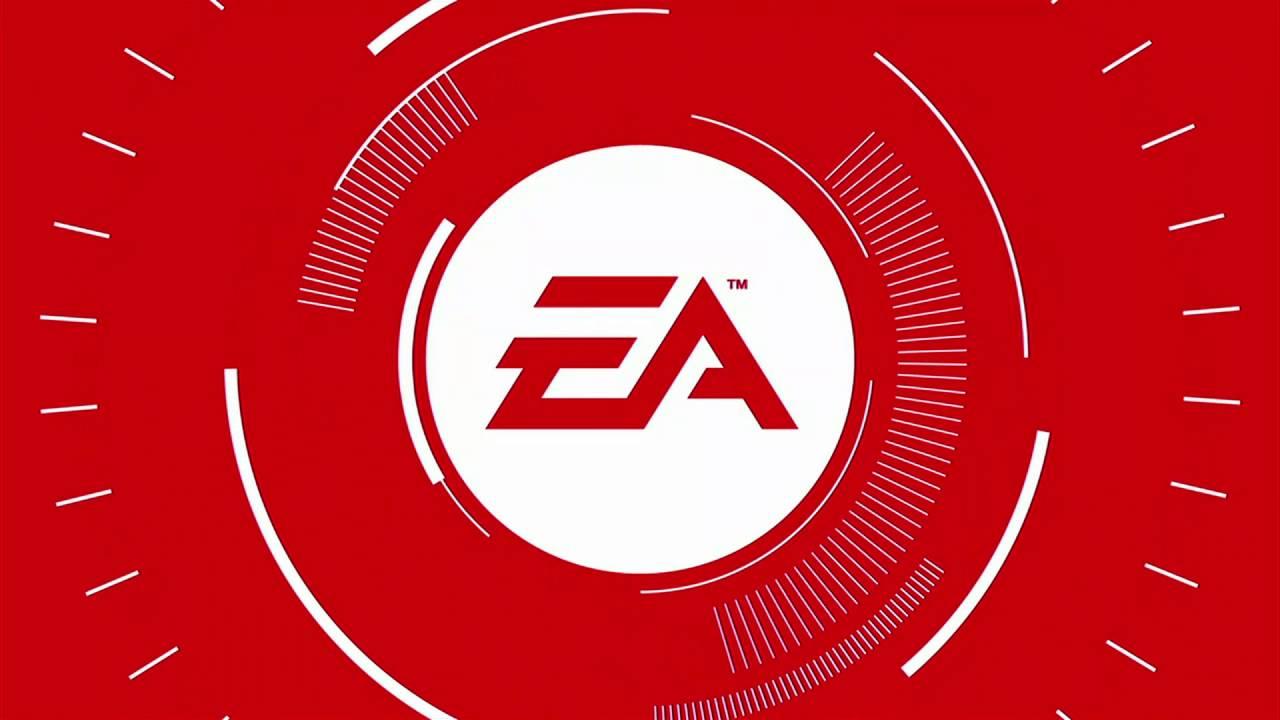 ea conference - [E3 2016] Tổng kết lại sự kiện EA Play
