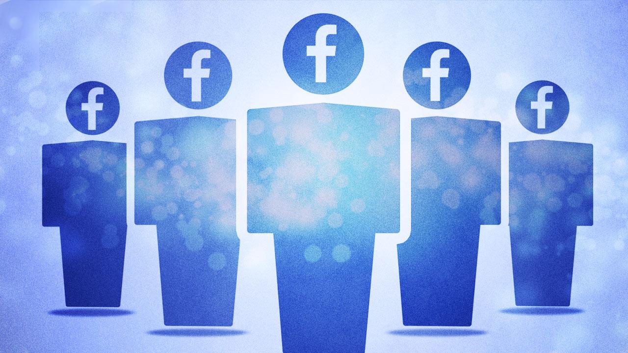 facebook remember password - Cách đăng nhập nhanh nhiều tài khoản Facebook không cần mật khẩu