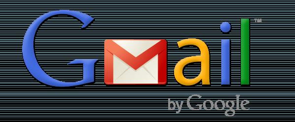 gmail 600x248 - Top 10 dịch vụ Google ai cũng cần
