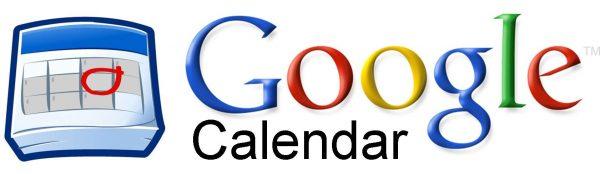 google calendar 600x174 - Top 10 dịch vụ Google ai cũng cần