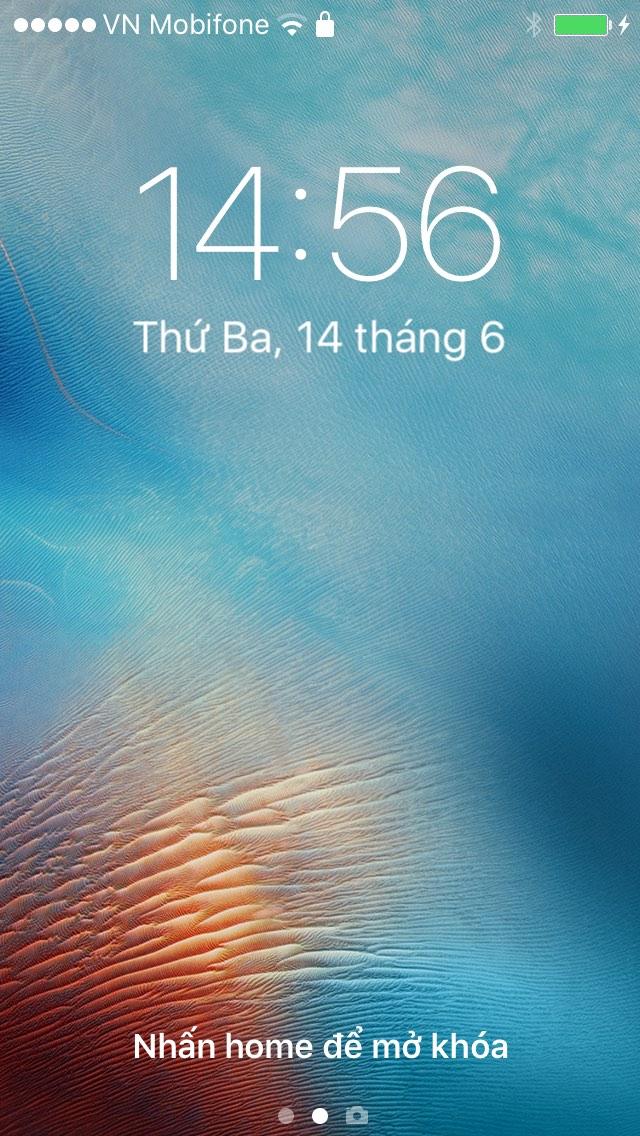 iOS-10-home-button