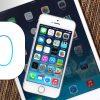 ios10 featured 100x100 - Thiết bị của bạn có tương thích với iOS 10?