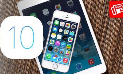 ios10 featured 400x240 - Thiết bị của bạn có tương thích với iOS 10?