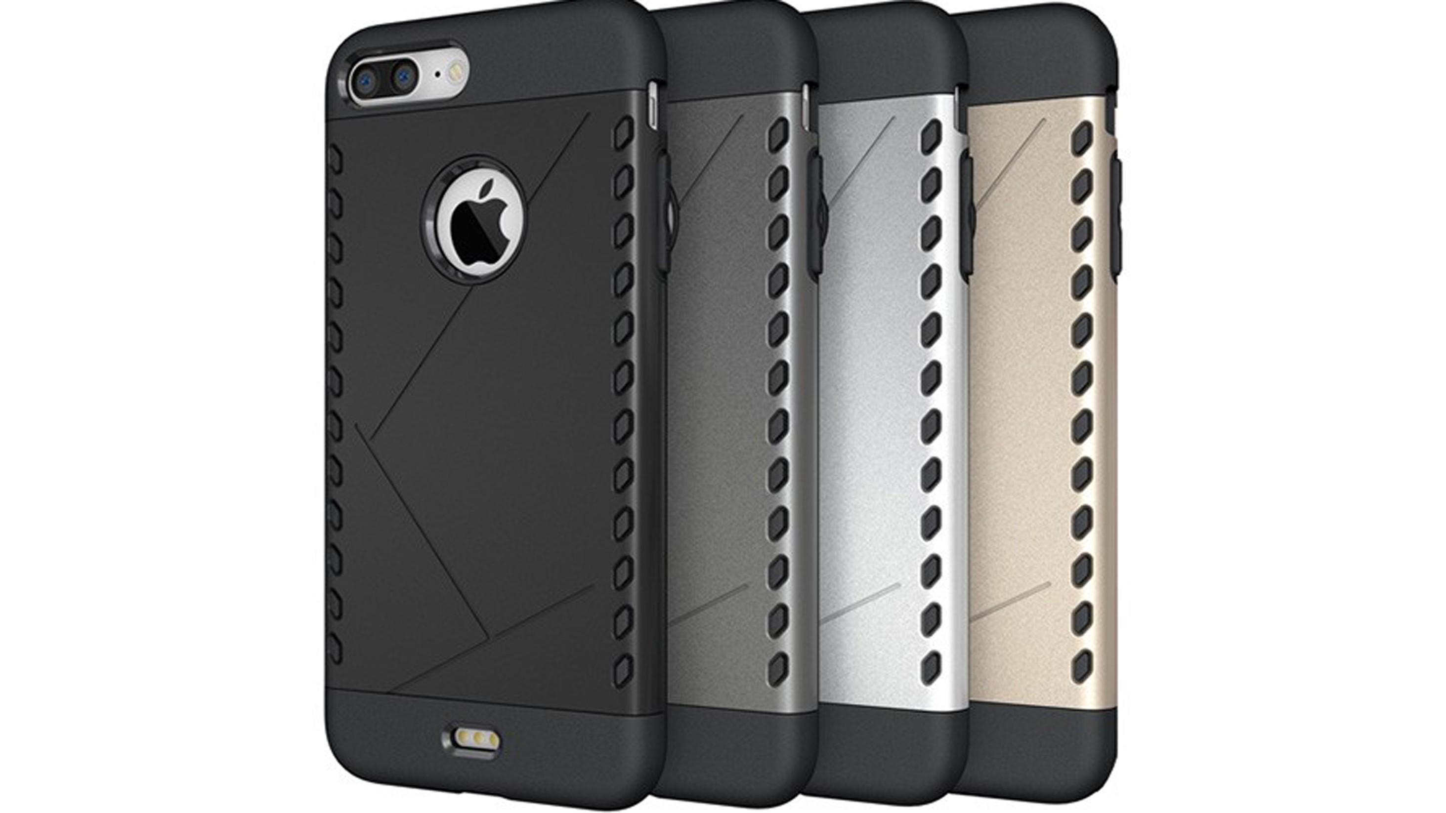 ip7plus 2 - Lộ cấu hình chi tiết iPhone 7 và iPhone 7 Plus