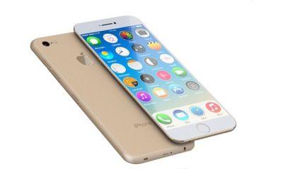 iphone 7 gia trainghiemso 400x240 - Thêm tin đồn về màu máy mới có trên iPhone 7