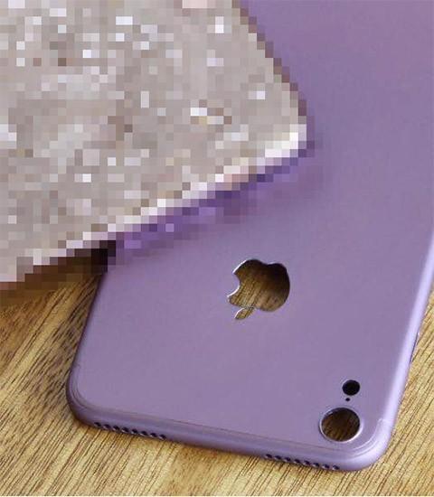 iphone 7 se co toi 4 loa ngoai 2 - iPhone 7 sẽ có tới 4 loa ngoài