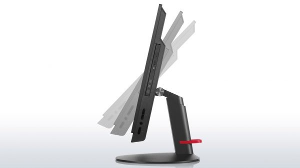 lenovo-all-in-one-desktop-thinkcentre-m700z-side-stand-5