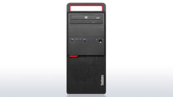 lenovo-desktop-tower-thinkcentre-m800-front-5