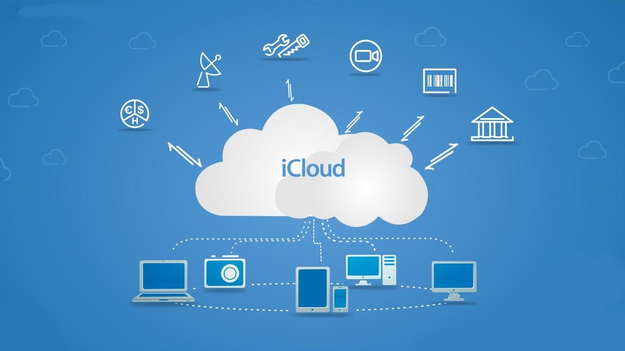 macos sierra icloud featured - APFS - Hệ thống File System Apple mới của Apple là gì?