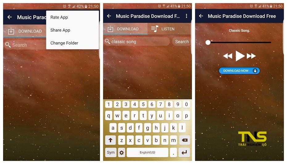 music-paradise-download-free