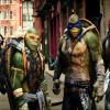 ninja rua 8 100x100 - Đánh giá phim Ninja Rùa: Đập tan bóng tối