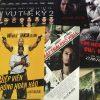 phim chieu rap thang 6 100x100 - Top 9 bộ phim chiếu rạp đáng xem tại Việt Nam tháng 6/2016