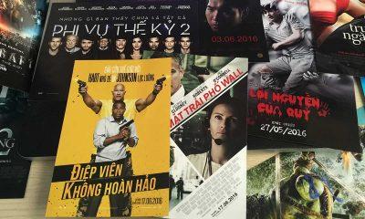 phim chieu rap thang 6 400x240 - Top 9 bộ phim chiếu rạp đáng xem tại Việt Nam tháng 6/2016