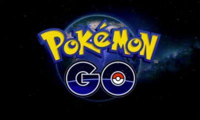 pokemon go 400x240 - Pokemon Go sắp chơi được trên thiết bị VR